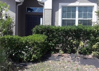 Foreclosed Home en BLACKSTONE CREEK RD, Groveland, FL - 34736