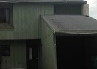Foreclosed Home in SAINT ANDREWS CT, Kissimmee, FL - 34759