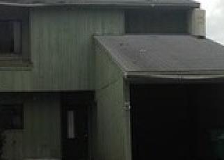 Foreclosed Home en SAINT ANDREWS CT, Kissimmee, FL - 34759