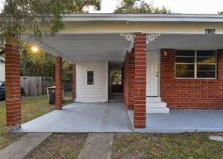 Foreclosed Home en JAMMES RD, Jacksonville, FL - 32210
