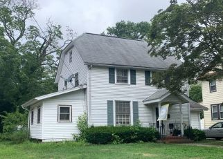 Foreclosed Home in HOWARD ST, Vineland, NJ - 08360