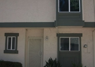 Foreclosed Home in LAKEHAVEN TER, Sunnyvale, CA - 94089