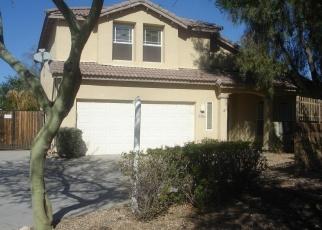 Foreclosed Home en W RIMROCK ST, Surprise, AZ - 85388