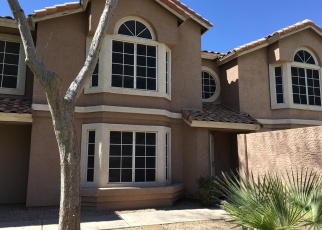 Foreclosed Home en W HIGHLAND ST, Chandler, AZ - 85224