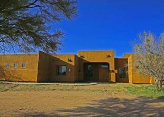Casa en ejecución hipotecaria in Scottsdale, AZ, 85262,  N 160TH ST ID: S70178257