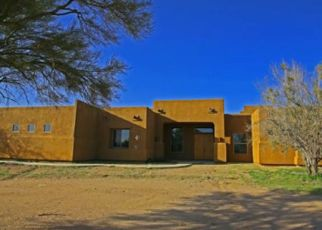 Foreclosed Home en N 160TH ST, Scottsdale, AZ - 85262