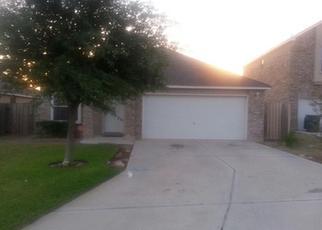 Foreclosed Home in REYNOSA CIR, Laredo, TX - 78045