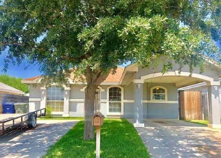 Foreclosed Home in MANTE DR, Laredo, TX - 78046