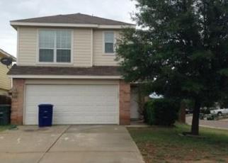 Foreclosed Home in PORTLAND ST, Laredo, TX - 78045