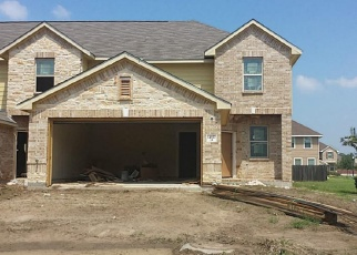 Foreclosed Home in BERNCREST LN, Houston, TX - 77049