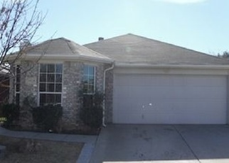Foreclosed Home in SAN MARTIN DR, Arlington, TX - 76010