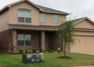 Foreclosed Home in WAVECREST WAY, Fort Worth, TX - 76179