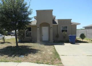 Foreclosed Home in PIRUL CT, Laredo, TX - 78046