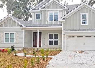 Foreclosed Home en PENROSE DR, Savannah, GA - 31410