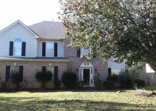 Foreclosed Home en HAVENWOOD PL, Lithonia, GA - 30038