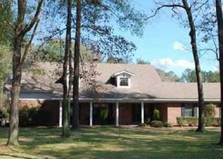 Foreclosed Home en LONG BRIDGE RD, Rincon, GA - 31326