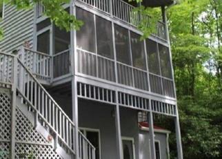 Foreclosed Home en WILD HORSE COVE CIR, Cleveland, GA - 30528