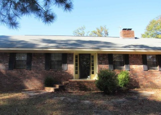 Foreclosed Home en GLEN ECHO DR, Lizella, GA - 31052