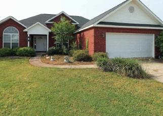 Foreclosed Home en SCHROER DR, Byron, GA - 31008