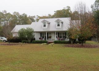 Foreclosed Home en EAST AVE, Mc Rae, GA - 31055