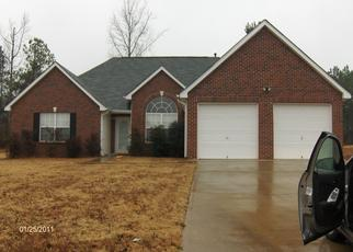 Foreclosed Home en ERMINES WAY, Mcdonough, GA - 30253