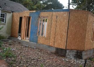 Casa en ejecución hipotecaria in Atlanta, GA, 30310,  ELIZABETH AVE SW ID: S70178621