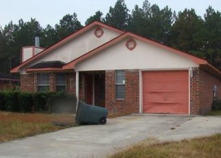 Foreclosed Home en PAUL CASWELL BLVD, Hinesville, GA - 31313