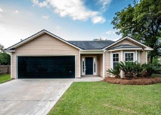 Foreclosed Home en LANTANA CIR, Valdosta, GA - 31601