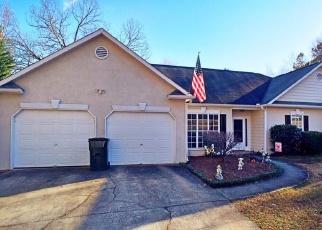 Foreclosed Home en BONE CIR, Dallas, GA - 30132