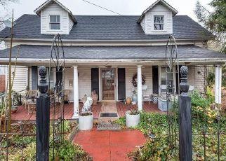 Foreclosed Home en CONFEDERATE AVE, Dallas, GA - 30132