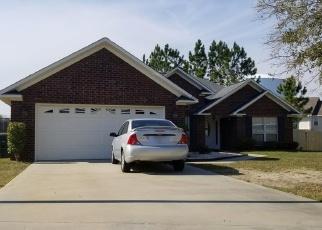 Foreclosed Home en SLAYTON CIR, Hinesville, GA - 31313