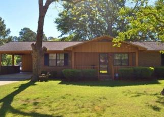 Foreclosed Home en N MERRIMAC DRIVE EXT, Fitzgerald, GA - 31750