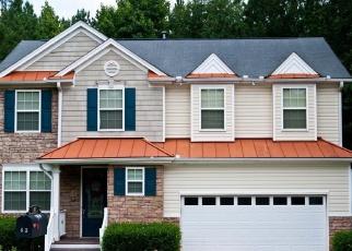 Foreclosed Home en CREEKMOORE CT, Douglasville, GA - 30134