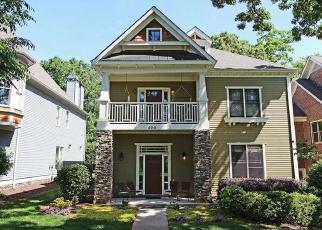 Foreclosed Home en CARTER AVE SE, Atlanta, GA - 30317