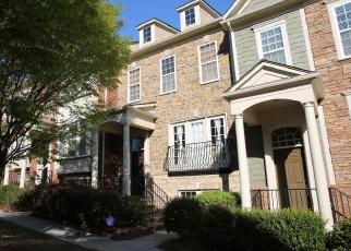 Foreclosed Home en MILLHAVEN ST SE, Smyrna, GA - 30080