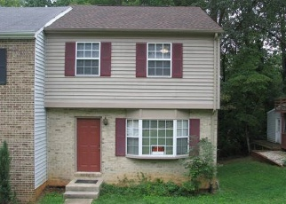 Foreclosed Home en MOSELEY DR, Charlottesville, VA - 22903