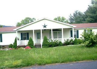 Foreclosed Home en BERKELEY AVE, Grottoes, VA - 24441