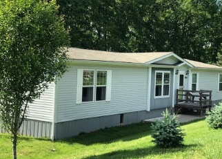 Foreclosed Home in PARKVIEW CT, Maryville, TN - 37803