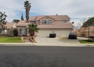Foreclosed Home en PONDEROSA AVE, Rialto, CA - 92377