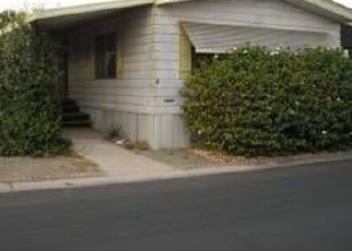 Foreclosed Home en FOOTHILL BLVD SPC 12, San Bernardino, CA - 92410