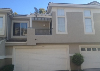 Foreclosed Home en W LIBERTY PKWY, Fontana, CA - 92336