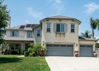 Foreclosed Home en SHORE PINE CT, Rancho Cucamonga, CA - 91739