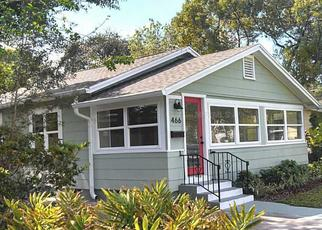 Foreclosed Home en 36TH AVE N, Saint Petersburg, FL - 33704