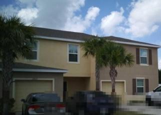 Foreclosed Home en BUFFALO RUN DR, Gibsonton, FL - 33534