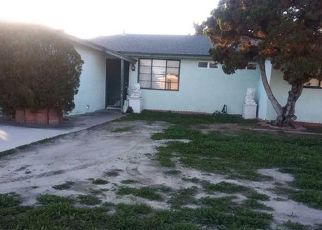 Foreclosed Home en MOEN ST, Anaheim, CA - 92804