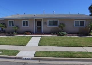 Foreclosed Home en JEFFERSON DR, Buena Park, CA - 90620