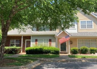 Foreclosed Home in PRESCOTT CT, Charlotte, NC - 28269