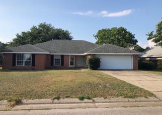 Foreclosed Home en COTTON BOLL LN, Navarre, FL - 32566