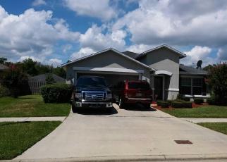 Foreclosed Home en HUCKBA CT, Jacksonville, FL - 32218