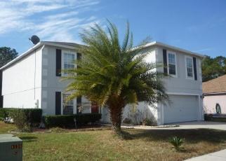 Foreclosed Home en BROAD CREEK LN, Jacksonville, FL - 32218